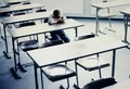 В школе ребенку плохо: что делать?