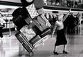 5 признаков, что пора переезжать в другой город