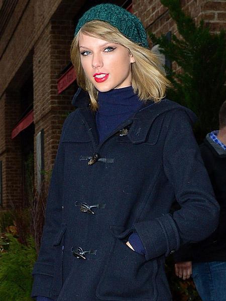 Прическа под шапку, фото