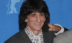 Гитарист Rolling Stones станет ди-джеем