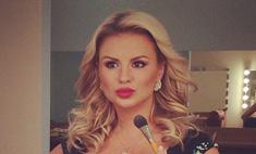 Фанаты Семенович не поддержали ее решение сменить имидж
