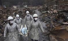 Японскую АЭС «Фукусима-1» приравняли к Чернобылю