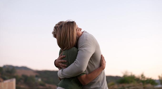 Три способа проявить искреннее сочувствие