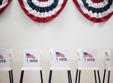 Выборы президента США: почему нам это интересно?