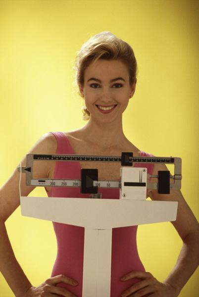 Отзывы об обертывании для похудения в домашних условиях с красным перцем
