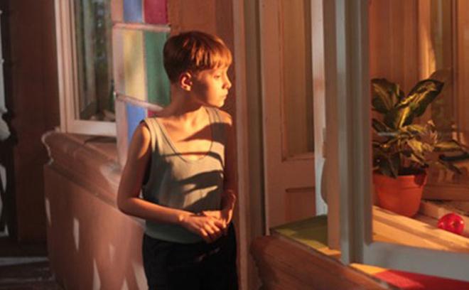 кинопремьеры лета 2014 года