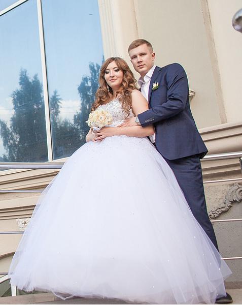 Неожиданный секс смамой невесты фото 34-278