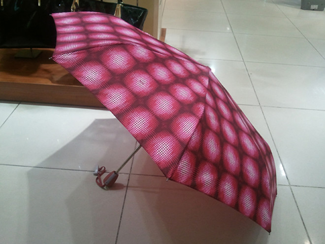 Стильные зонтики