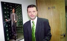 Леонид Парфенов: российская тележурналистика умерла