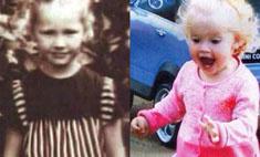 Без сомнений: дочь Пугачевой – копия звездной мамы