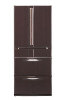 Функции холодильников