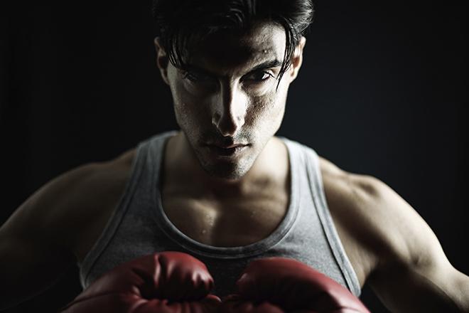 Какие витамины для спортсменов лучше?