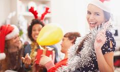 Скоро Новый год! 15 ярких событий в Краснодаре накануне праздника