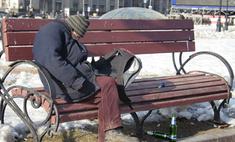 Патриарх поздравит с Пасхой всех бездомных столицы