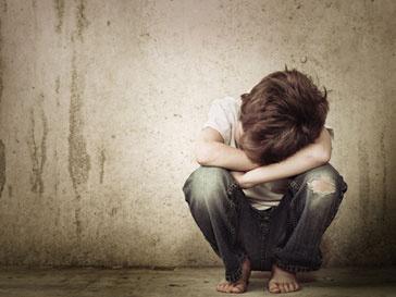 Депрессия делает человека сильнее