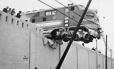 фотографии авария поезда эль-капитан