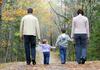 Как понять, какие мы родители