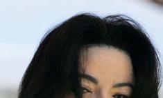 Майкл Джексон тайно кодировался от героина