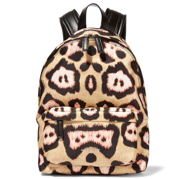 модные сумки ss16   галерея [2] фото [5]