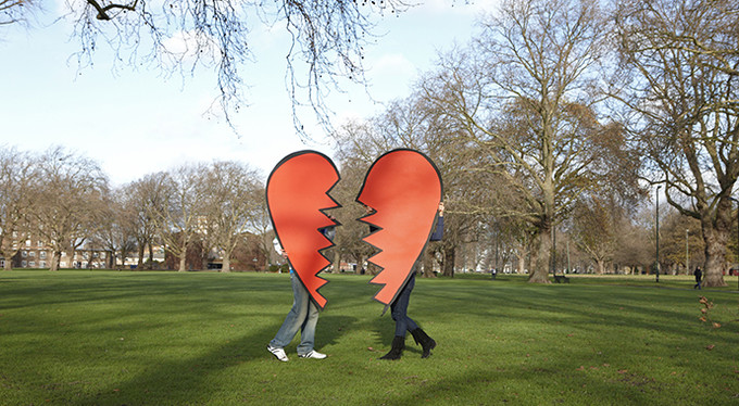 Что разрушает наши отношения?