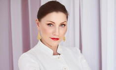 Бывшие помогут выйти замуж: Сябитова о новом формате «Давай поженимся!»