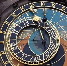 Магия цифр: что означает число твоего рождения