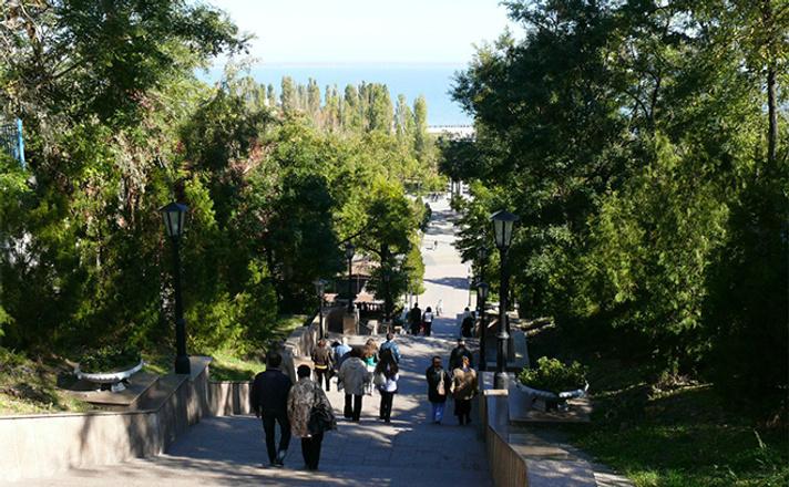 Куда можно сходить в Таганроге, достопримечательности, куда сходить в таганроге, таганрог достопримечательности, достопримечательности таганрога фото