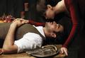 Самое важное, что нужно знать об эротических фантазиях