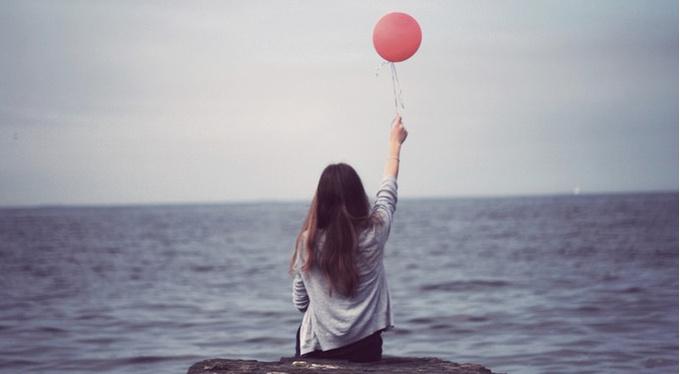 Восемь стадий развития личности: через что мы проходим