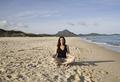 Здоровая медитация