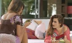 Марио возвращается: Пенелопа Крус снялась в рекламе видеоигры