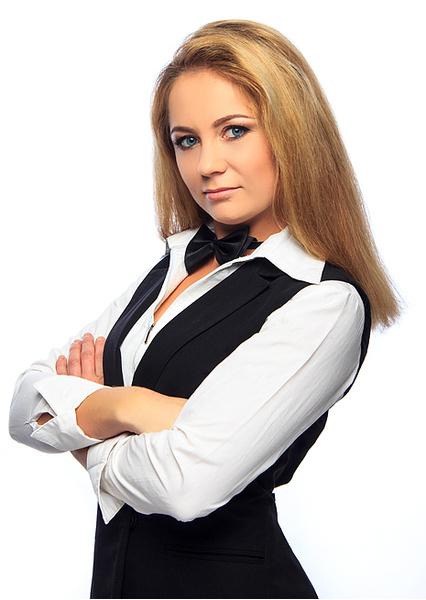 """Виктория Василенко, участница """"Миссис Екатеринбург - 2016"""", фото"""