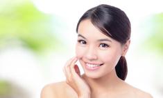 Секреты красоты и молодости по-японски – массаж лица асахи