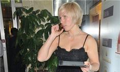 WBF признала Наталью Рагозину боксером года