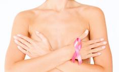 Семь важных вопросов о раке груди