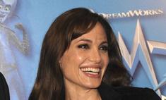 Боснийские женщины хотят лишить Анджелину Джоли звания посла ООН
