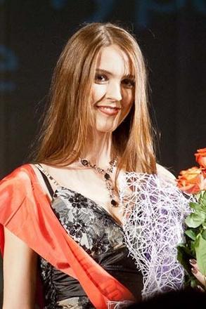 Софья Лапицкая