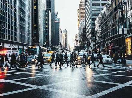Михаил Эпштейн: «Иногда мы столь же отличаемся от себя, как от всех прочих»