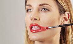 9 фишек макияжа, которые бесят и раздражают мужчин