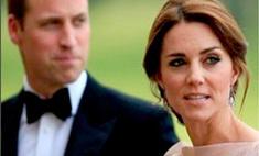 Кейт Миддлтон не дает Чарльзу общаться с внуками