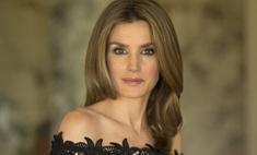Новая Золушка: королевой Испании стала журналистка