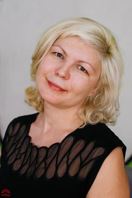Мэрилин Монро грим