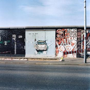 Бернд Кюлер, 1992