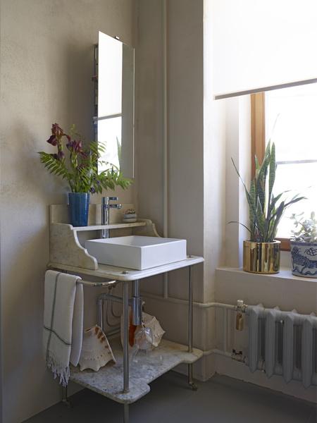 Лучшие интерьеры квартир 2014: вспомнить всё! | галерея [1] фото [1]