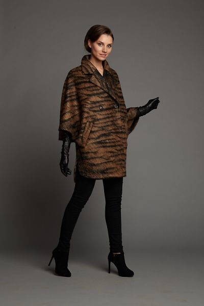 Пальто в Магнитогорске где купить