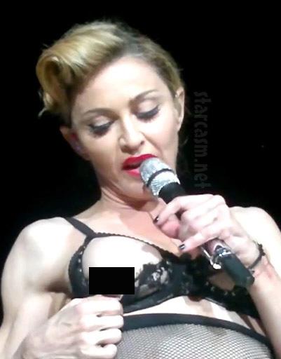 Звёзды голые на сцене фото 226-540