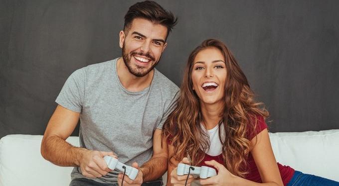 Соперничество в паре и как его избежать