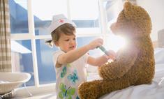 По-настоящему: какие последствия бывают у прививок
