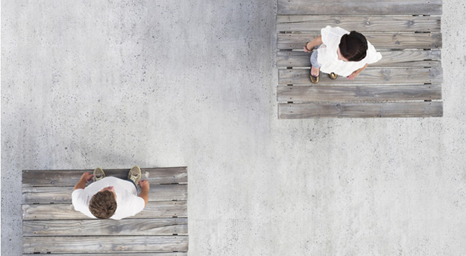 5 шагов, чтобы расстаться осознанно