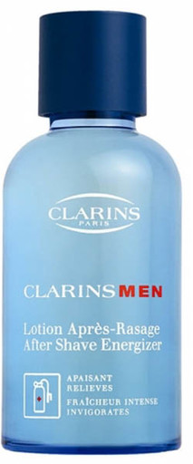 Clarins, Men After Shave Energizer